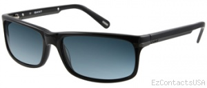 Gant GS Allan Sunglasses - Gant