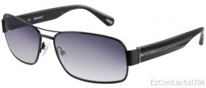 Gant GS Artizan Sunglasses - Gant