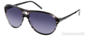 Gant GS George Sunglasses - Gant