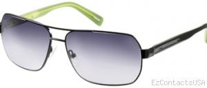 Gant GS Henle Sunglasses - Gant