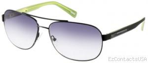 Gant GS Marcus Sunglasses - Gant