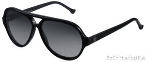 Gant GS MB Lax Sunglasses - Gant