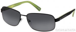 Gant GS Reiss Sunglasses - Gant