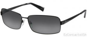 Gant GS Roger Sunglasses - Gant