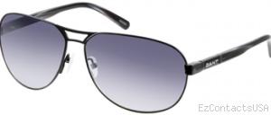 Gant GS Sudley Sunglasses - Gant