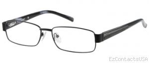Gant G Abner Eyeglasses - Gant