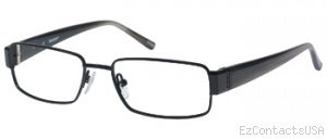 Gant G Alberi Eyeglasses - Gant