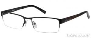 Gant G Alger Eyeglasses - Gant
