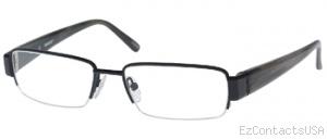 Gant G Alimuri Eyeglasses - Gant