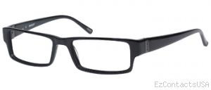 Gant G Arola Eyeglasses - Gant