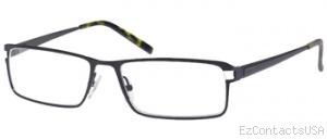 Gant G Becco Eyeglasses - Gant