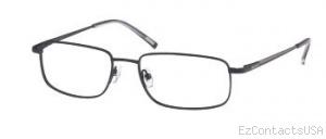 Gant G Centre Eyeglasses - Gant