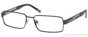 Gant G Charles Eyeglasses - Gant