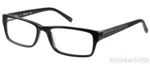 Gant G Clarke Eyeglasses - Gant