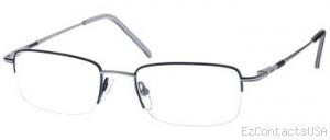 Gant G Clinton Eyeglasses - Gant