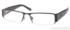 Gant G Dylan Eyeglasses - Gant