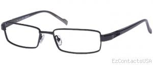 Gant G Edgar Eyeglasses - Gant