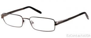Gant G Elden Eyeglasses - Gant