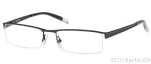 Gant G Elta Eyeglasses - Gant