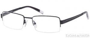 Gant G Esca Eyeglasses - Gant