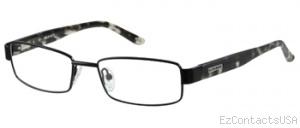 Gant G Gorman Eyeglasses - Gant