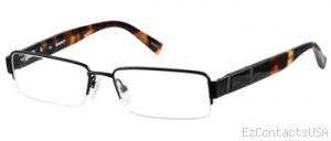 Gant G Hagan Eyeglasses - Gant