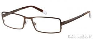 Gant G Hallo Eyeglasses - Gant