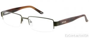 Gant G Hammond Eyeglasses - Gant
