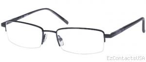 Gant G Heights Eyeglasses - Gant