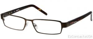 Gant G Hester Eyeglasses - Gant