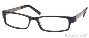 Gant G Hewitt Eyeglasses - Gant