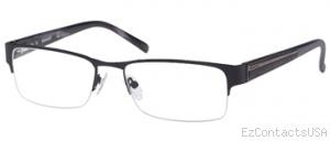 Gant G Kenmore Eyeglasses - Gant