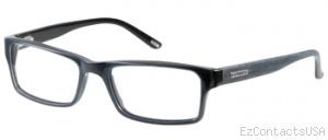 Gant G Kindler Eyeglasses - Gant