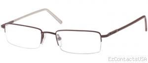 Gant G Leroy Eyeglasses - Gant