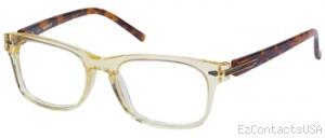 Gant G Lettere Eyeglasses - Gant