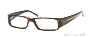 Gant G Lever Eyeglasses - Gant