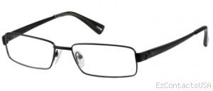 Gant G Main Eyeglasses - Gant