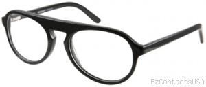 Gant G MB Flat Eyeglasses - Gant