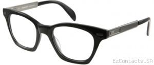 Gant G MB Nerd Eyeglasses - Gant
