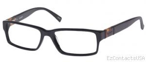 Gant G Nash Eyeglasses - Gant