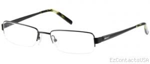 Gant G Orso Eyeglasses - Gant