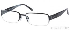 Gant G Positano Eyeglasses - Gant