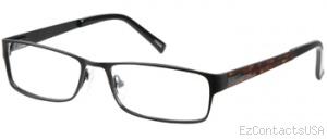 Gant G Randle Eyeglasses - Gant