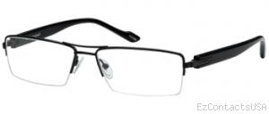 Gant G Ravello Eyeglasses - Gant