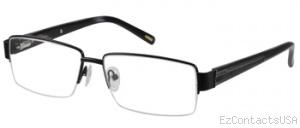 Gant G Salem Eyeglasses - Gant