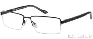 Gant G Scala Eyeglasses - Gant