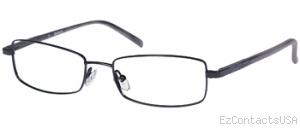 Gant G Strand Eyeglasses - Gant