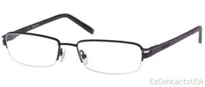 Gant G Troy Eyeglasses - Gant