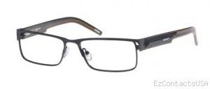 Gant G Village Eyeglasses - Gant