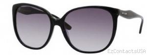 Kate Spade Chantal/S Sunglasses - Kate Spade